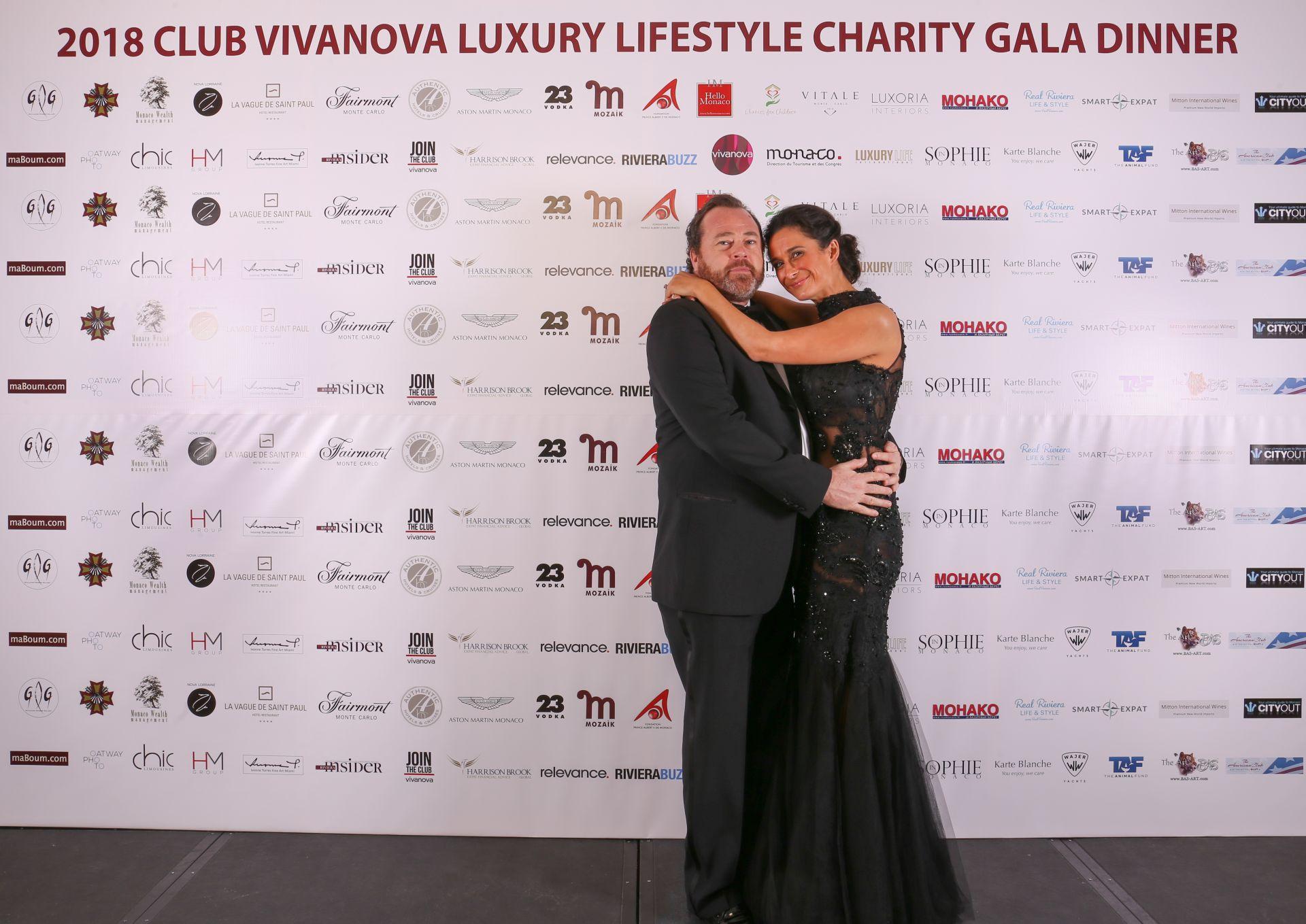 clubvianova-gala-2018_W4.jpg