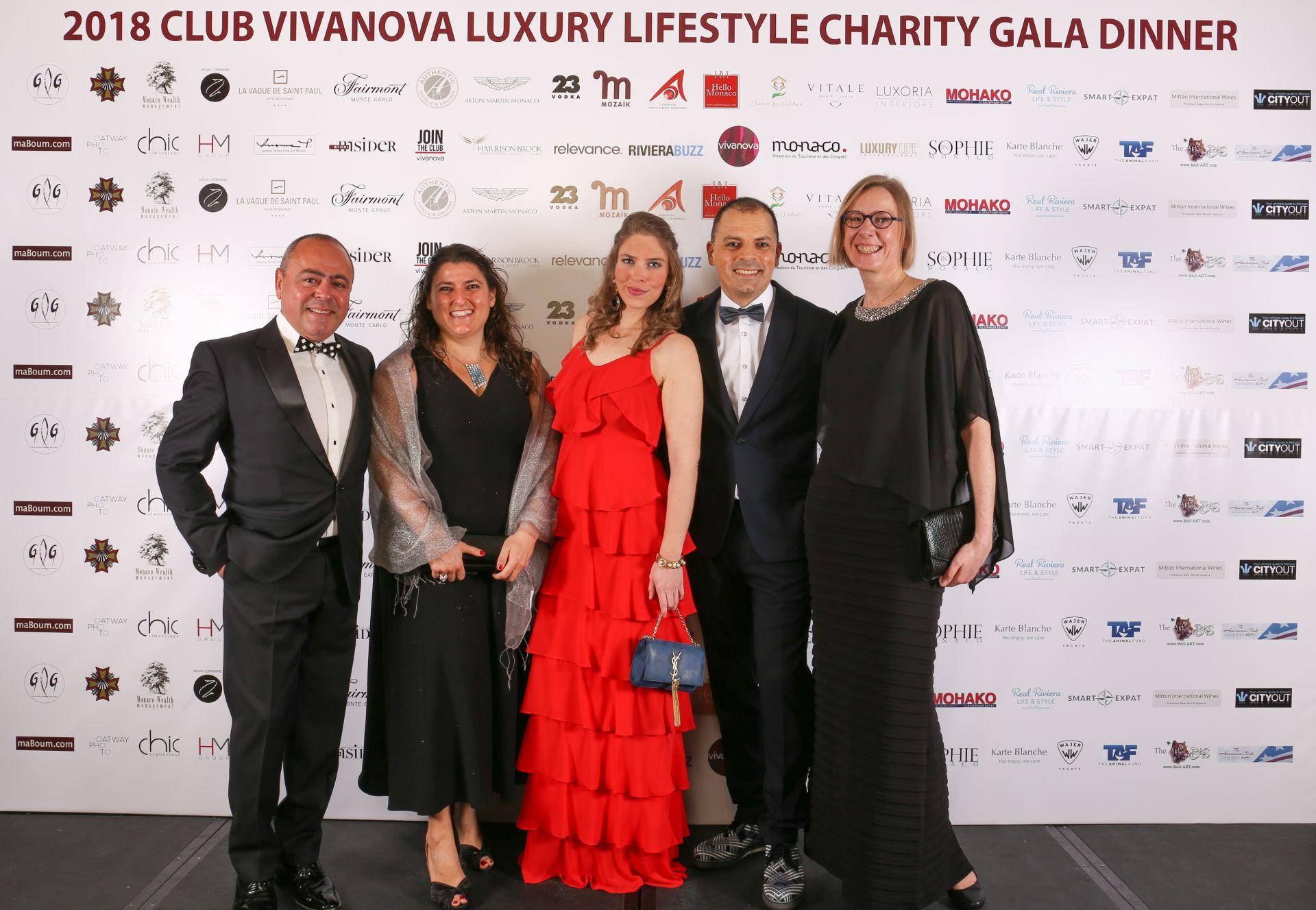 clubvianova-gala-2018_W5.jpg