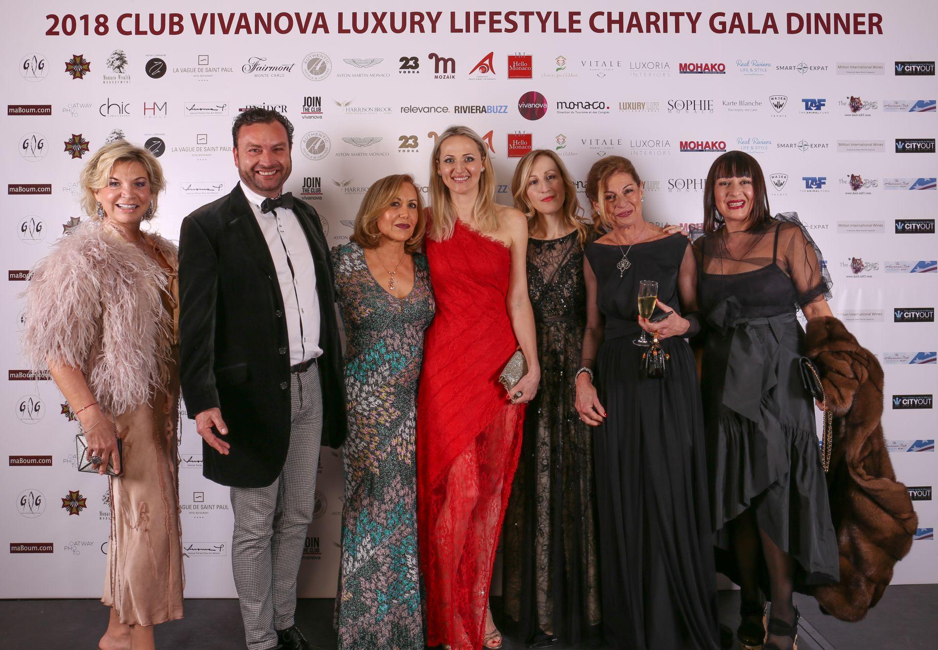 clubvianova-gala-2018_W7.jpg