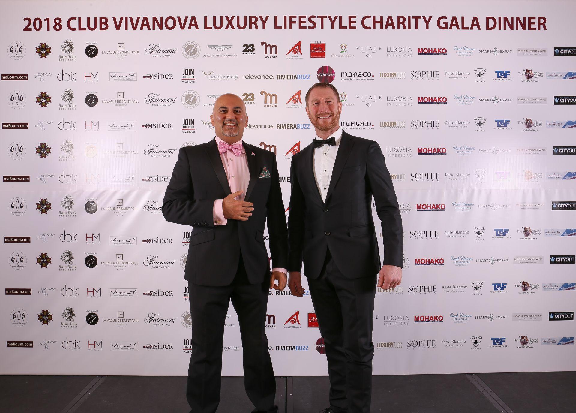 clubvianova-gala-2018_W9.jpg
