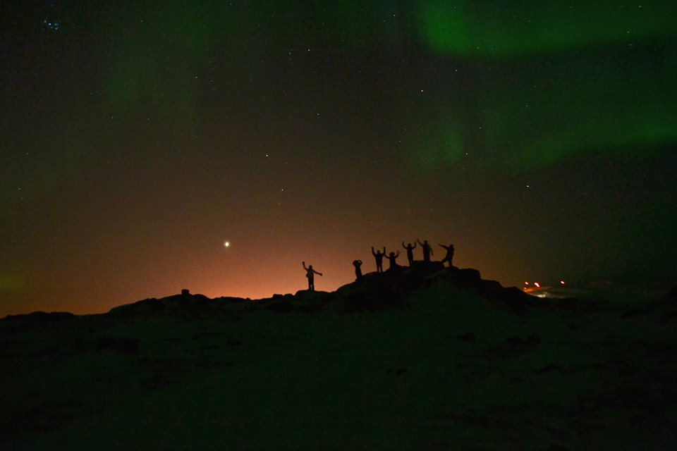 northern lights 2015.jpg