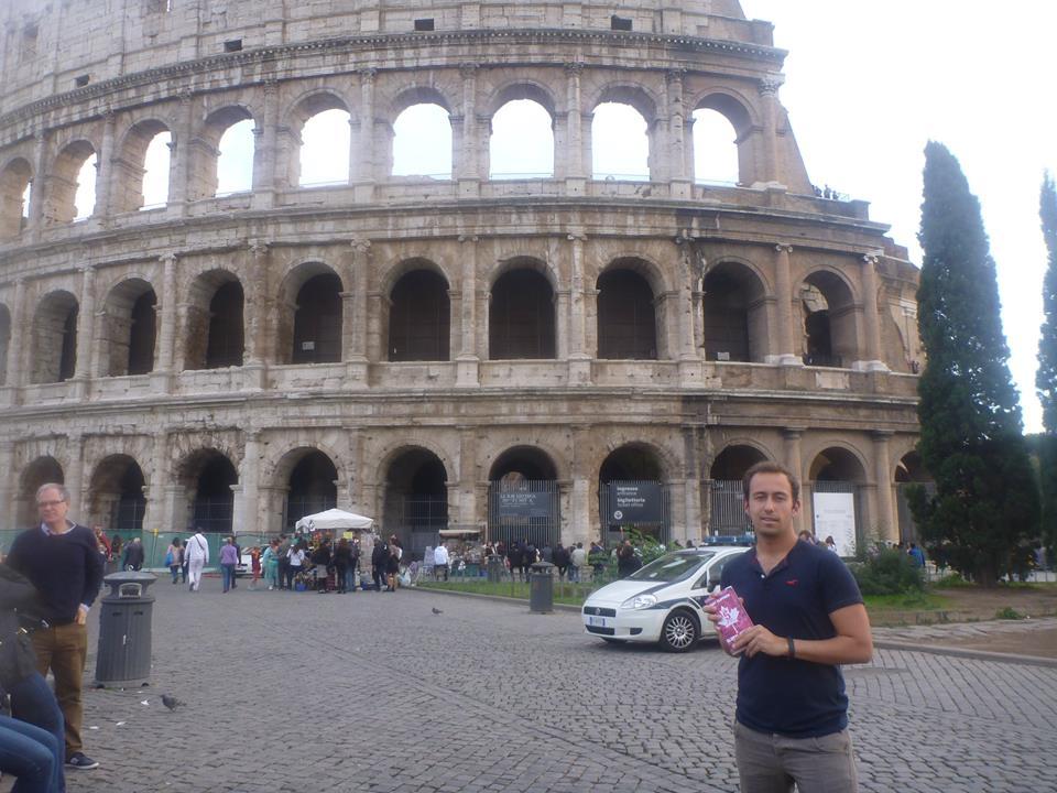 Guillaume Chabot in Rome.jpg