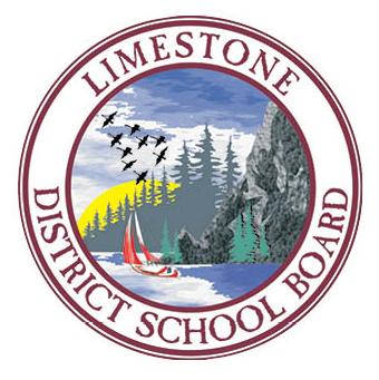 Limestone-schoolboard-logo1.jpg