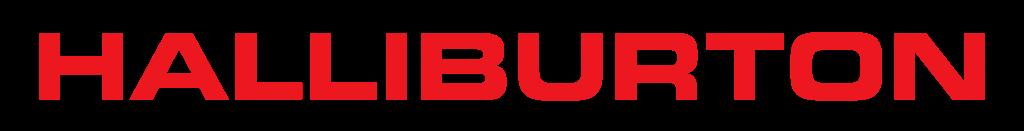 halliburton-logo.png