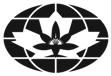 Logo - PNG - September 2010[1].png