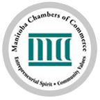 MB Chamber of Commerce.jpg