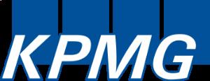709px-KPMG.png