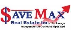 7698_SaveMax-logo.jpg