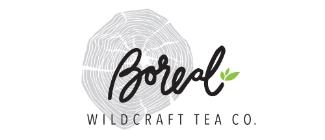 Boreal Wildcraft Tea Co..jpg