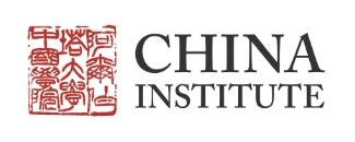 ChinaInstitute_Logo.jpg