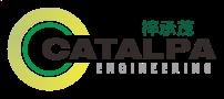 cltp shanghai engineering.png