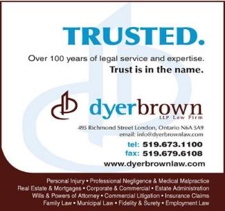 Dyer Brown LLP Advertisement.jpg