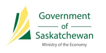 Government of Saskatchewan Logo.jpg