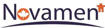 Novamen-logo jpeg.jpg