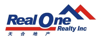 realone_logo.jpg
