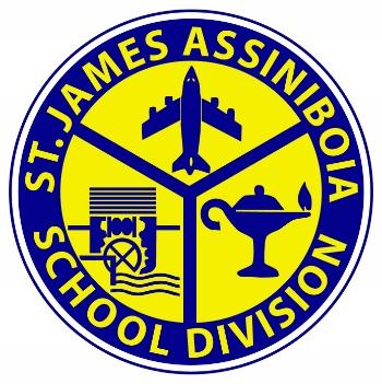 St. James School Division.jpg