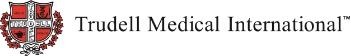 Trudell Medical International.jpg
