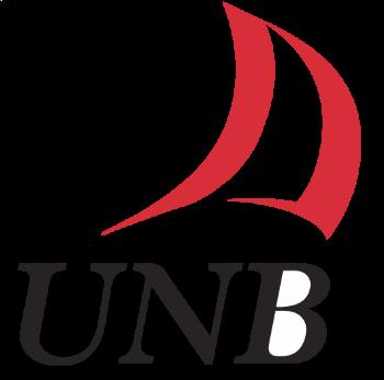 University_of_New_Brunswick_logo.png