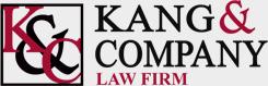 kang-logo.jpg