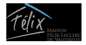 logo-maison-felix.png