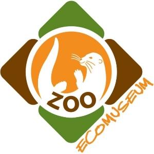 Eco3758_Logo_Final_3-Color_PMS-60652_590x590.jpg