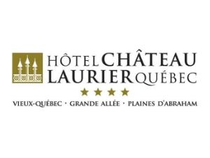 hotel-chateau-laurier-quebec-31059-logo-e-01_Album-grand.jpg