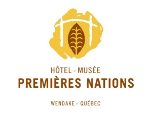 hotel-musee-premieres-nations-logo-e-01_Album-grand.jpg