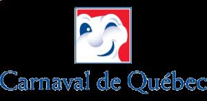 Logo_CarnavalQuebec.png