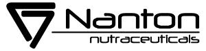 nanton_nutracueticals-blk.jpg