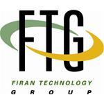 FTG Logo[1].jpg