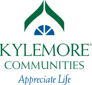 Kylemore Logo.png
