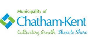 Municipality-of-Chatham-Kent-Logo.png