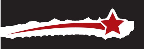 Kwame Bonsu - Manitoba News