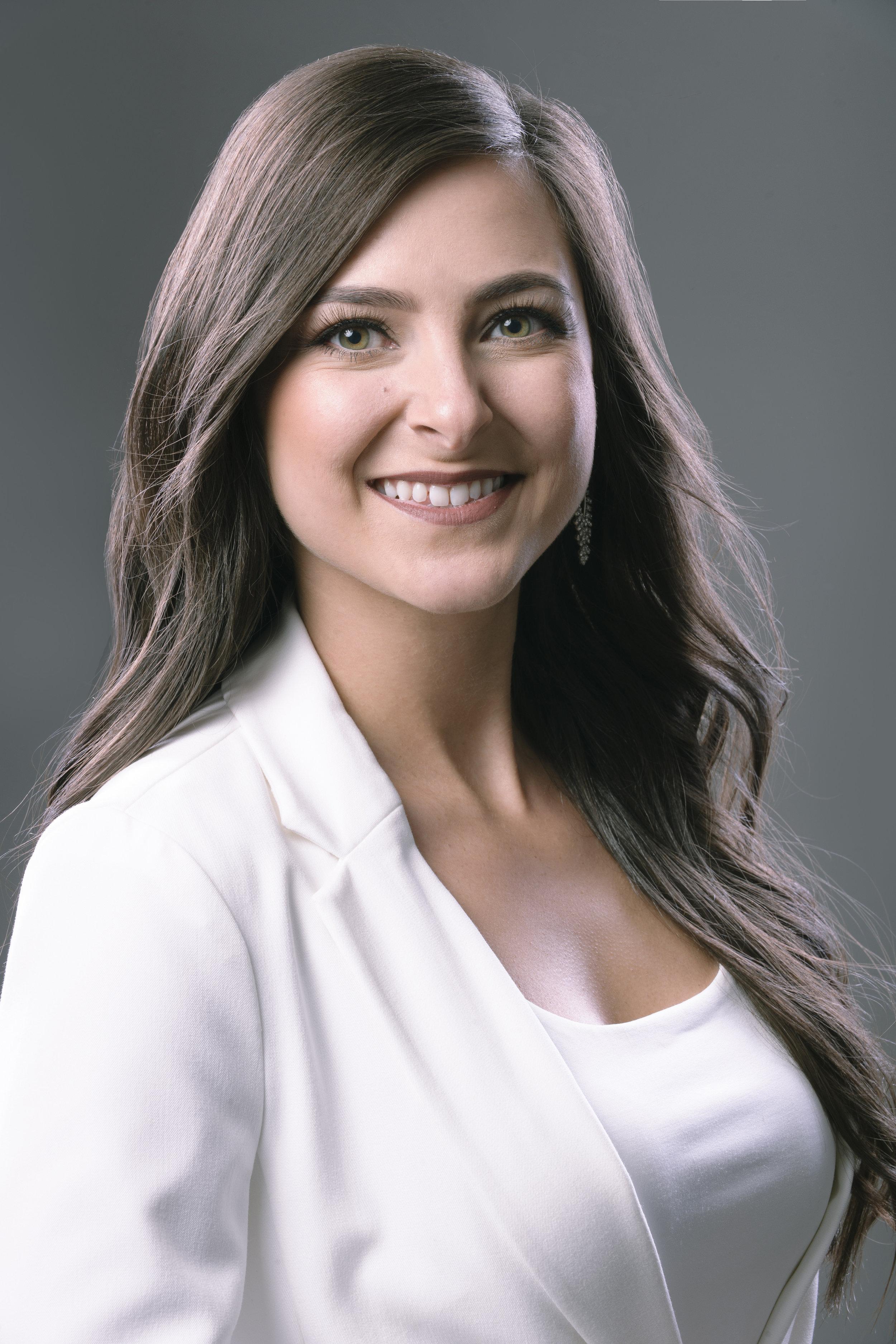 Maria Giorlando