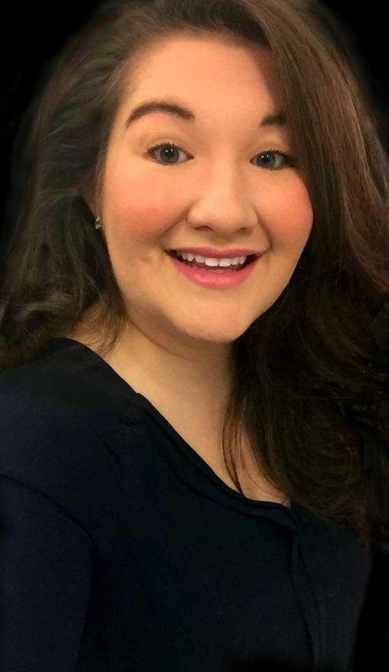 Kayla Douglas