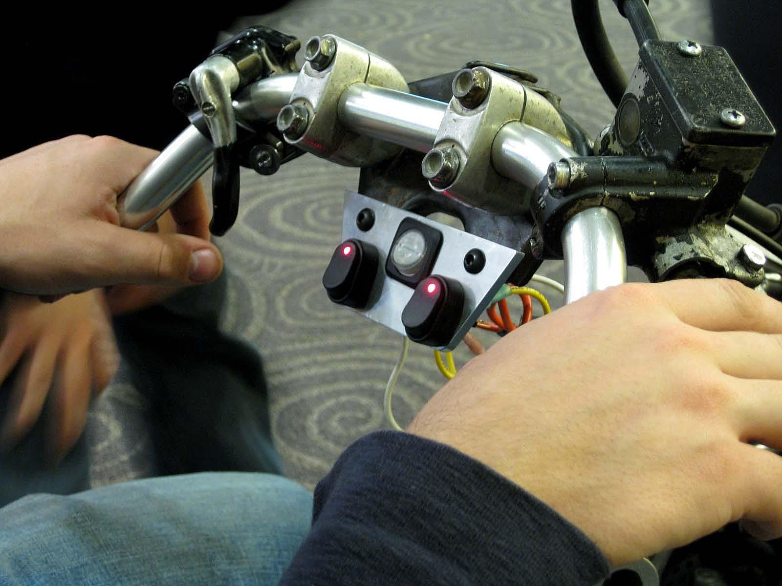 5.2-prototype-steering.jpg