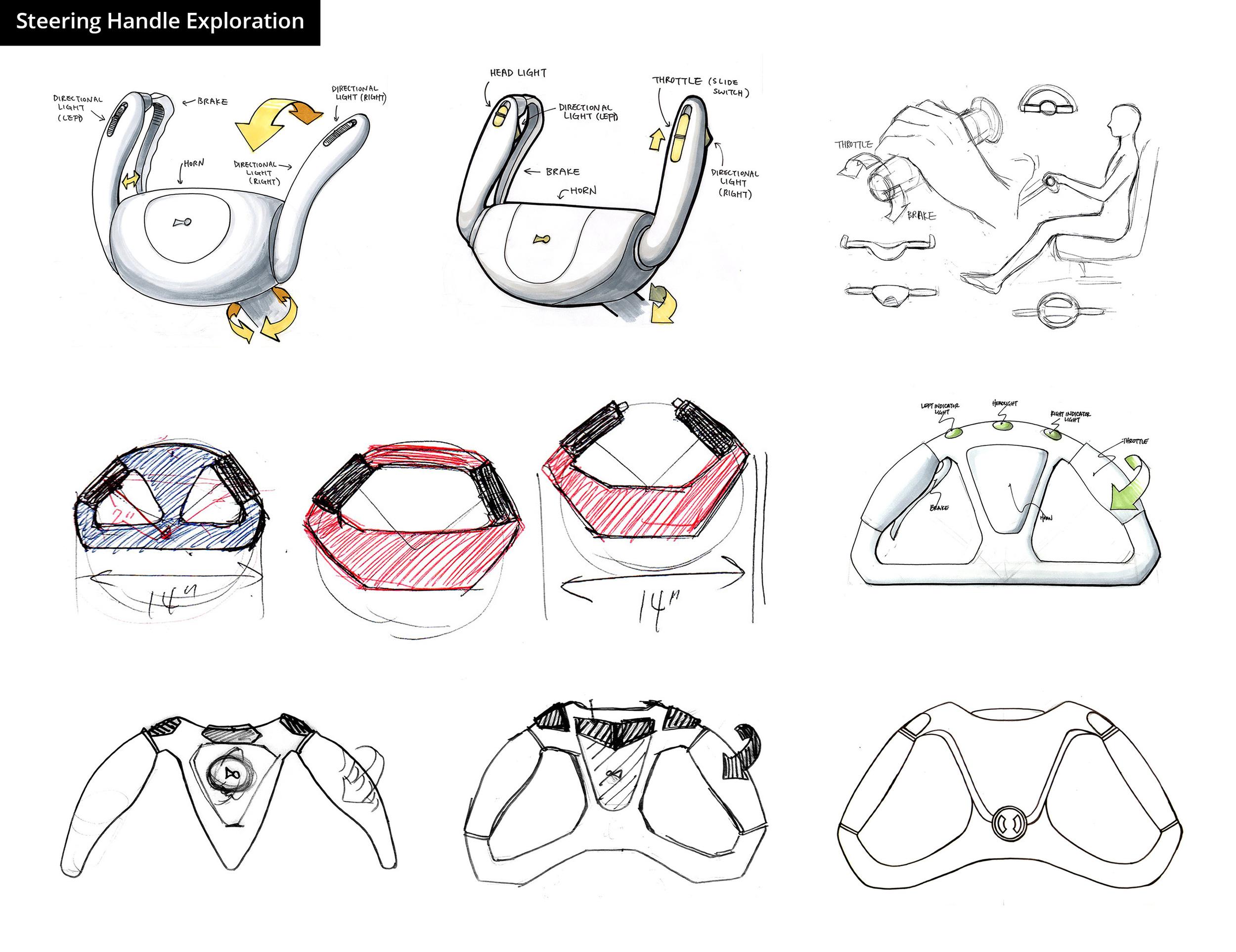 3.1-steering-combined copy.jpg