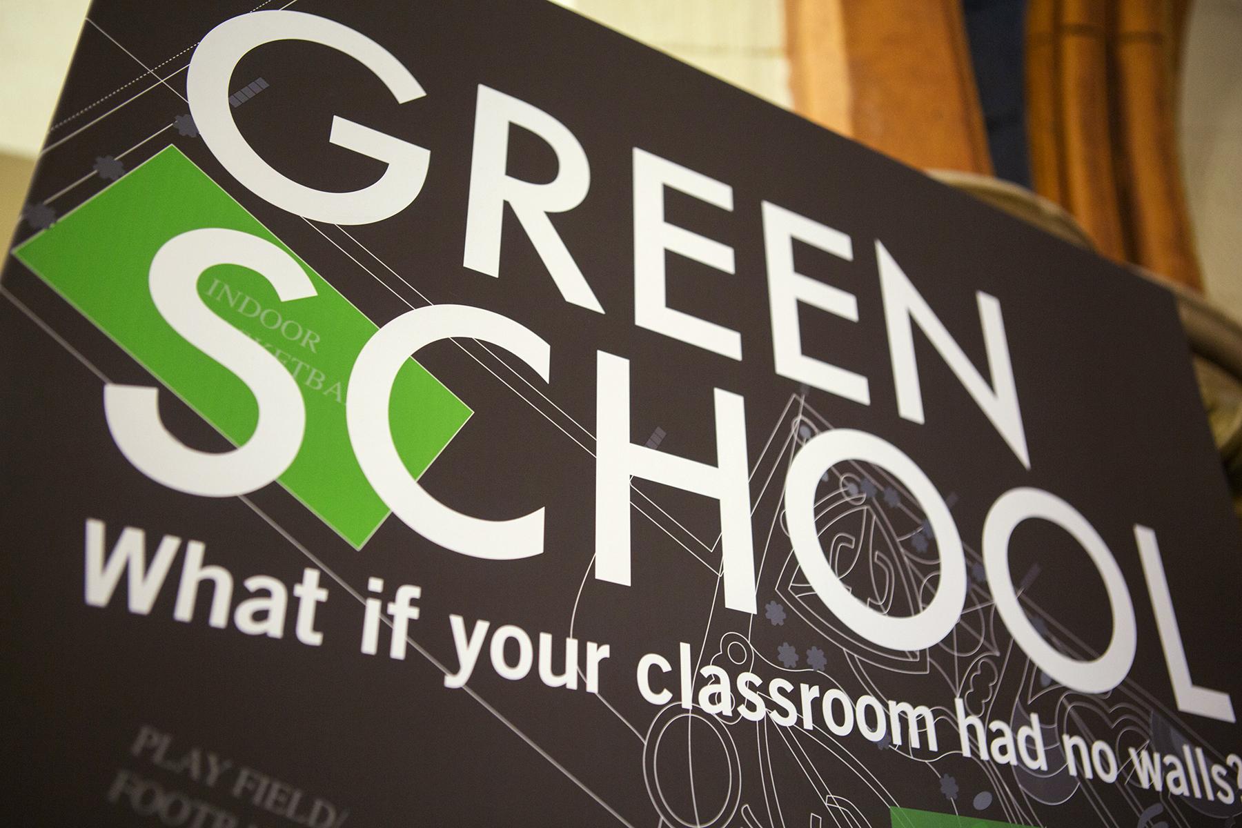 green school board closeup.jpg