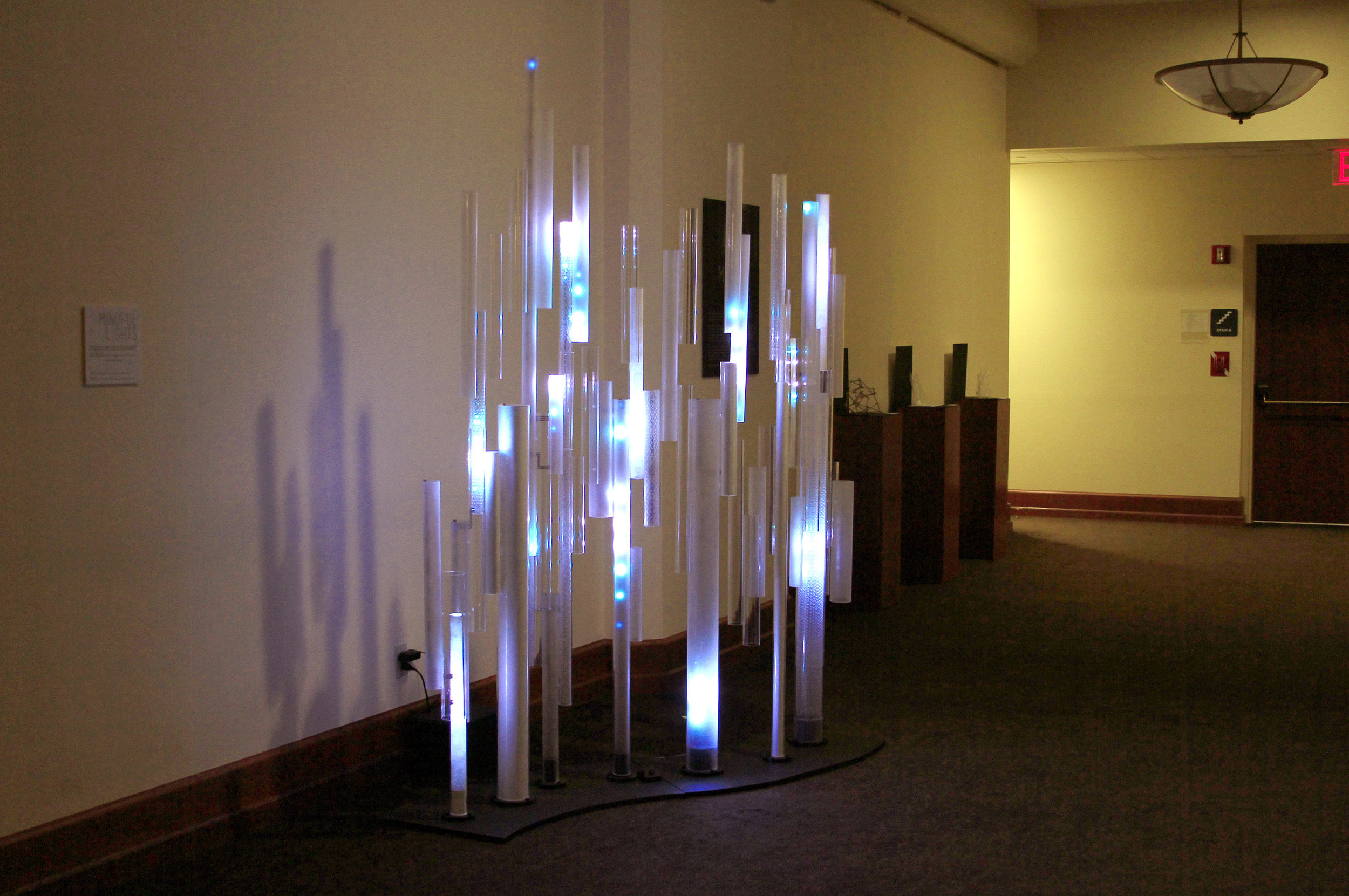 Mindful Lights-whole view5-cutStraighter.jpg