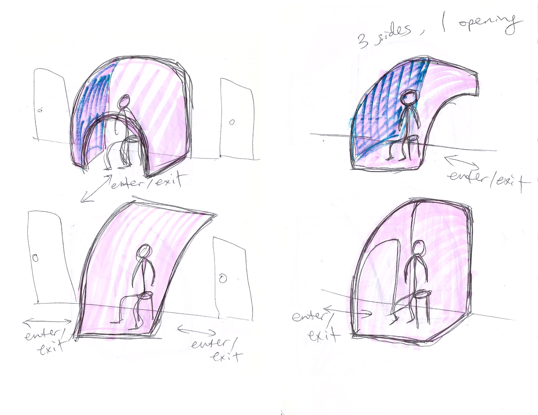 2-initial sketches-combined.jpg