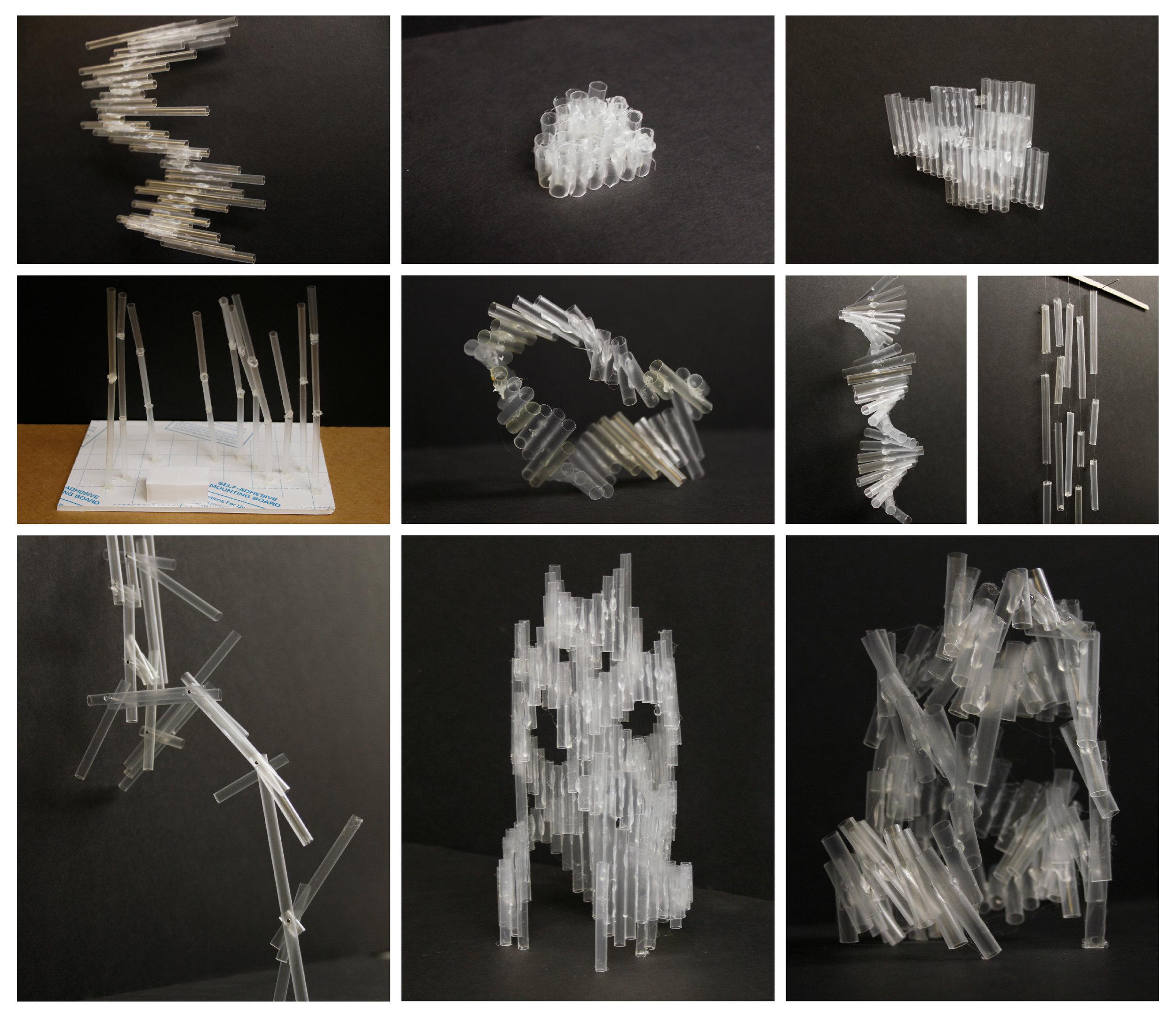 2-strawModels.jpg