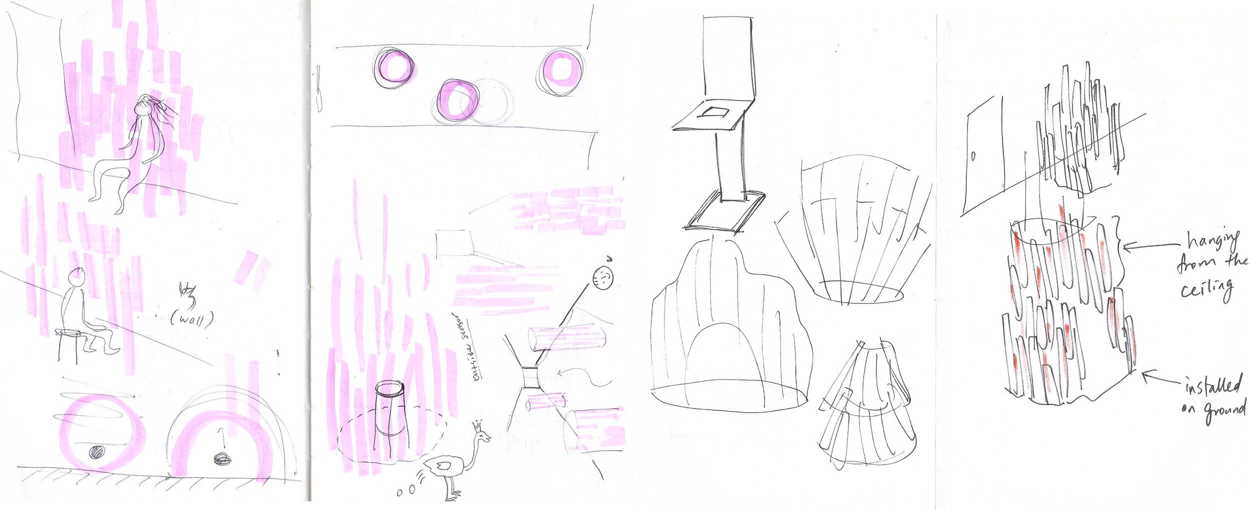 2.5-sketch1.jpg