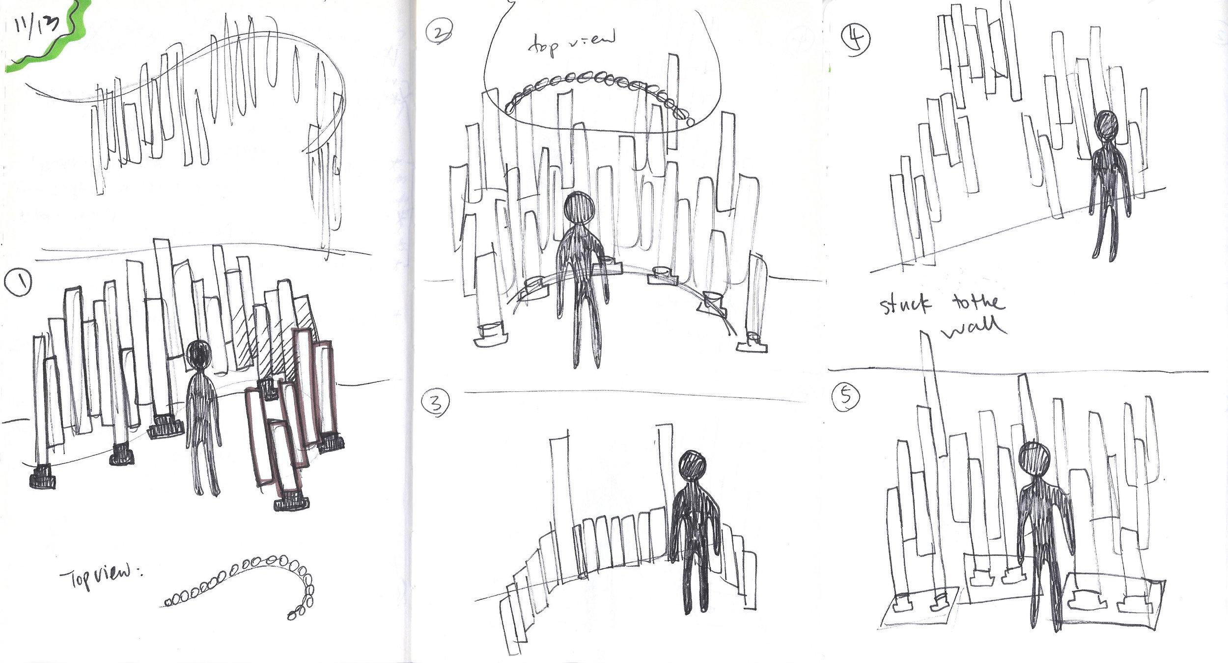 3-mid-proces-sketch.jpg