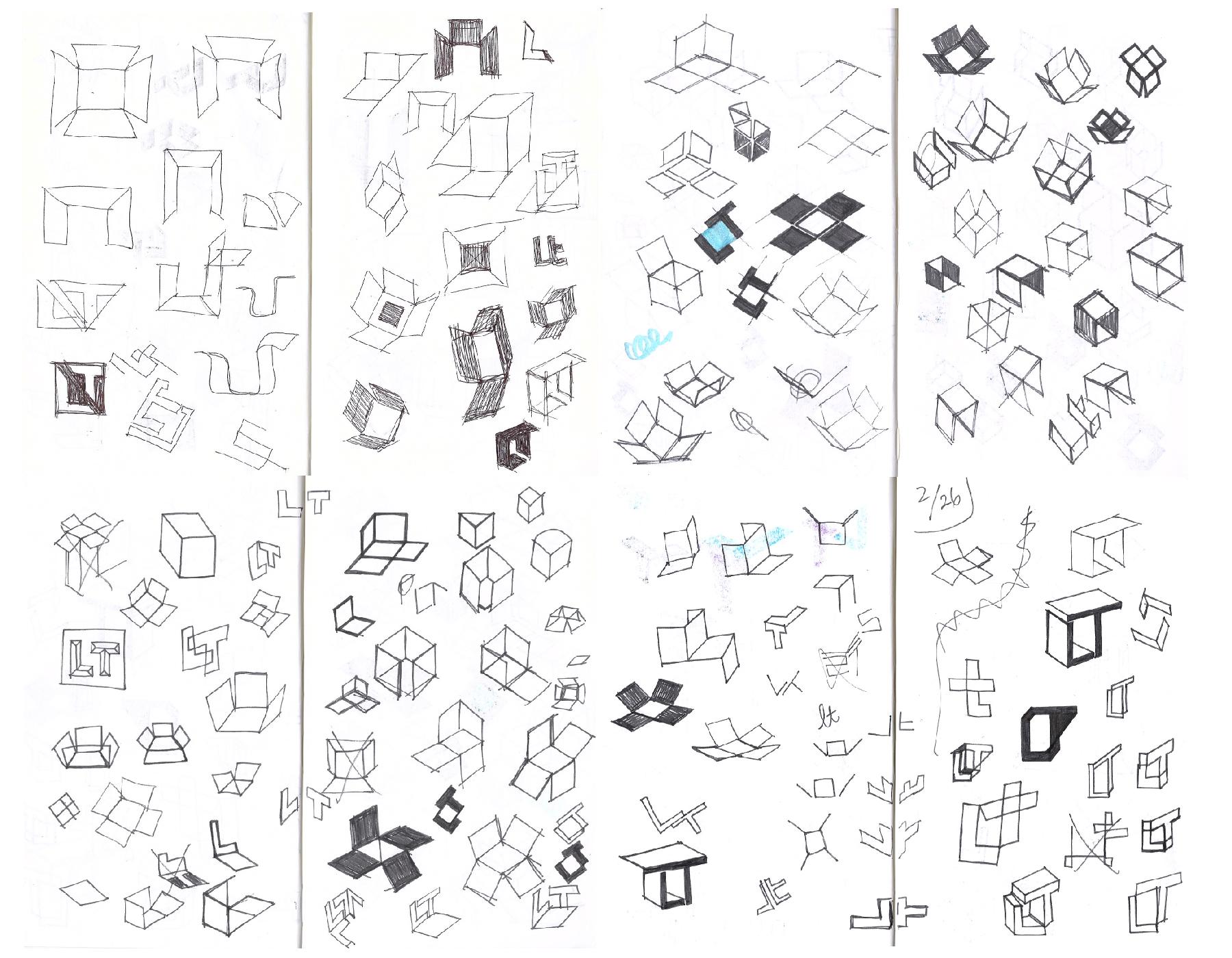 logo_sketches-03.jpg