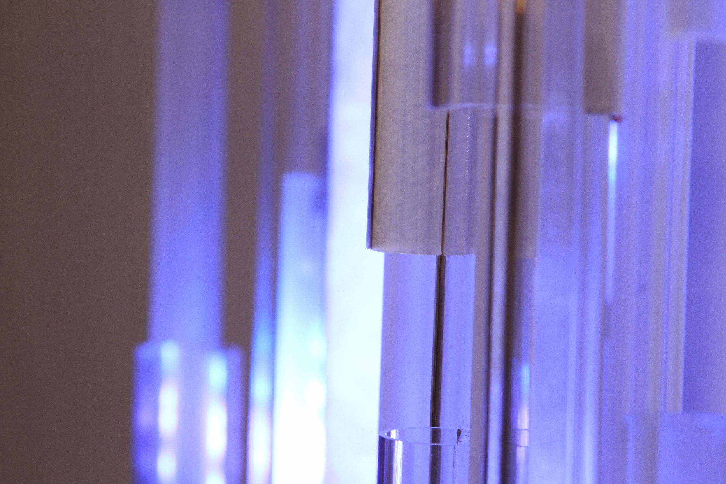 Mindful Lights-closeup5.jpg