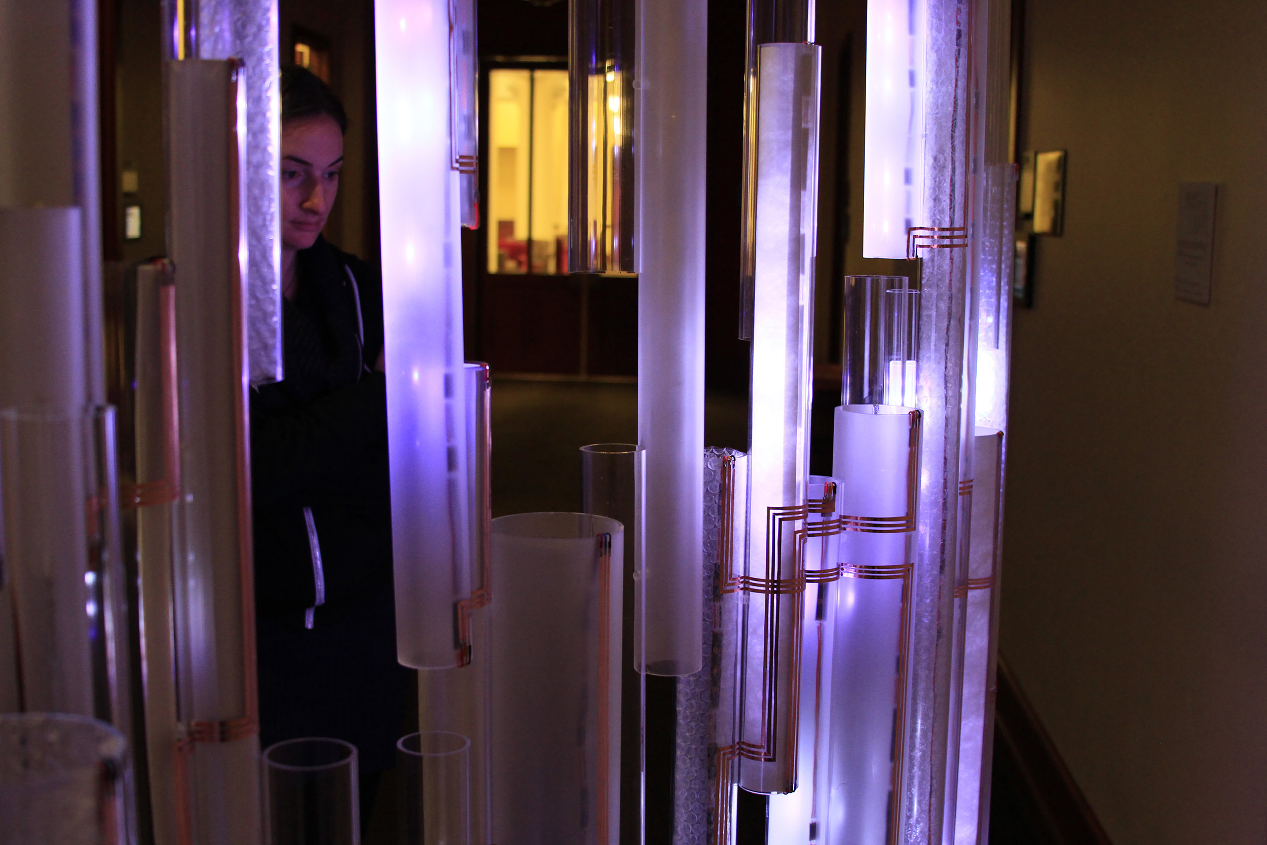 Mindful Lights-with person3.jpg