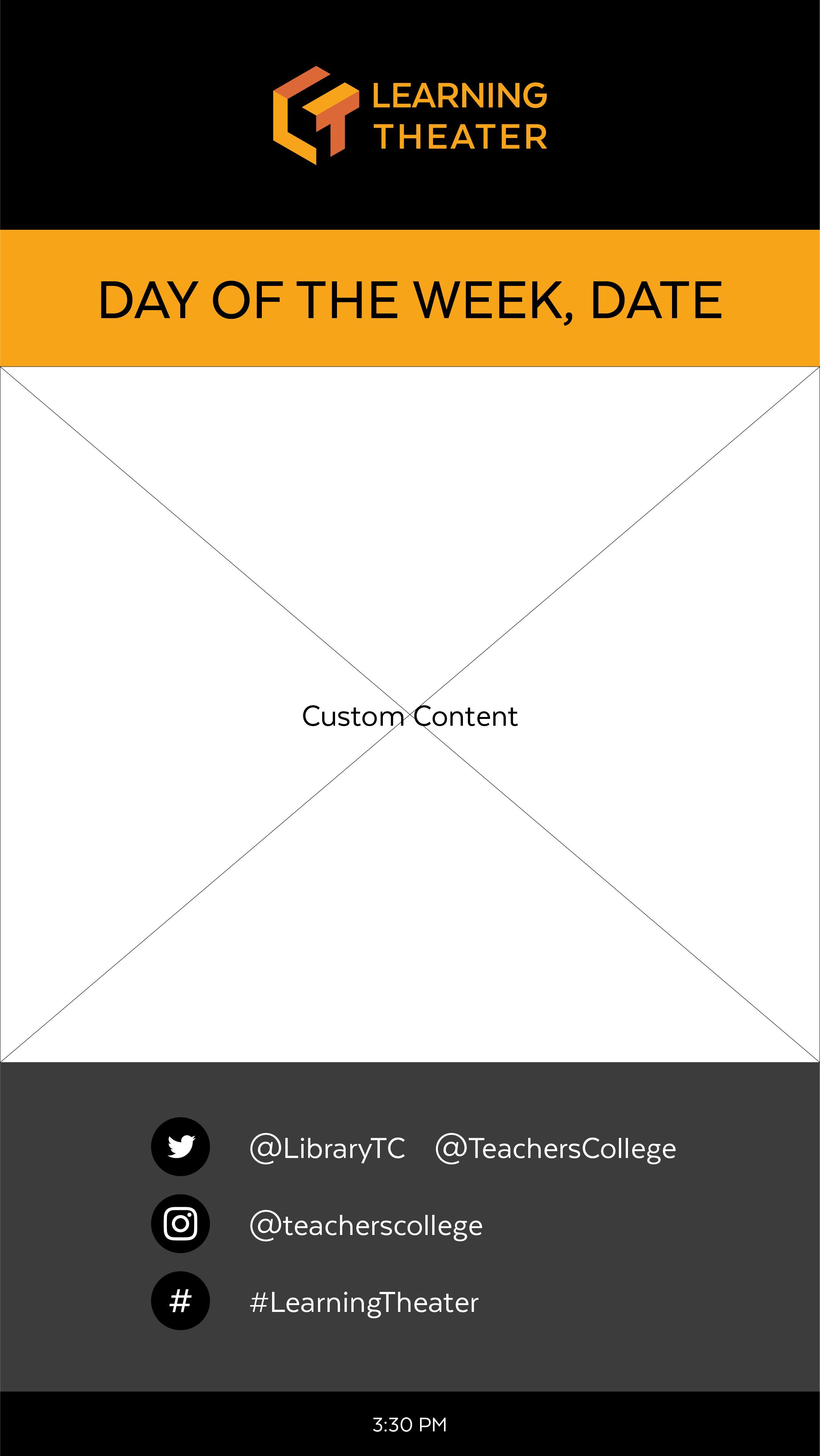 2_sedna_template1.jpg
