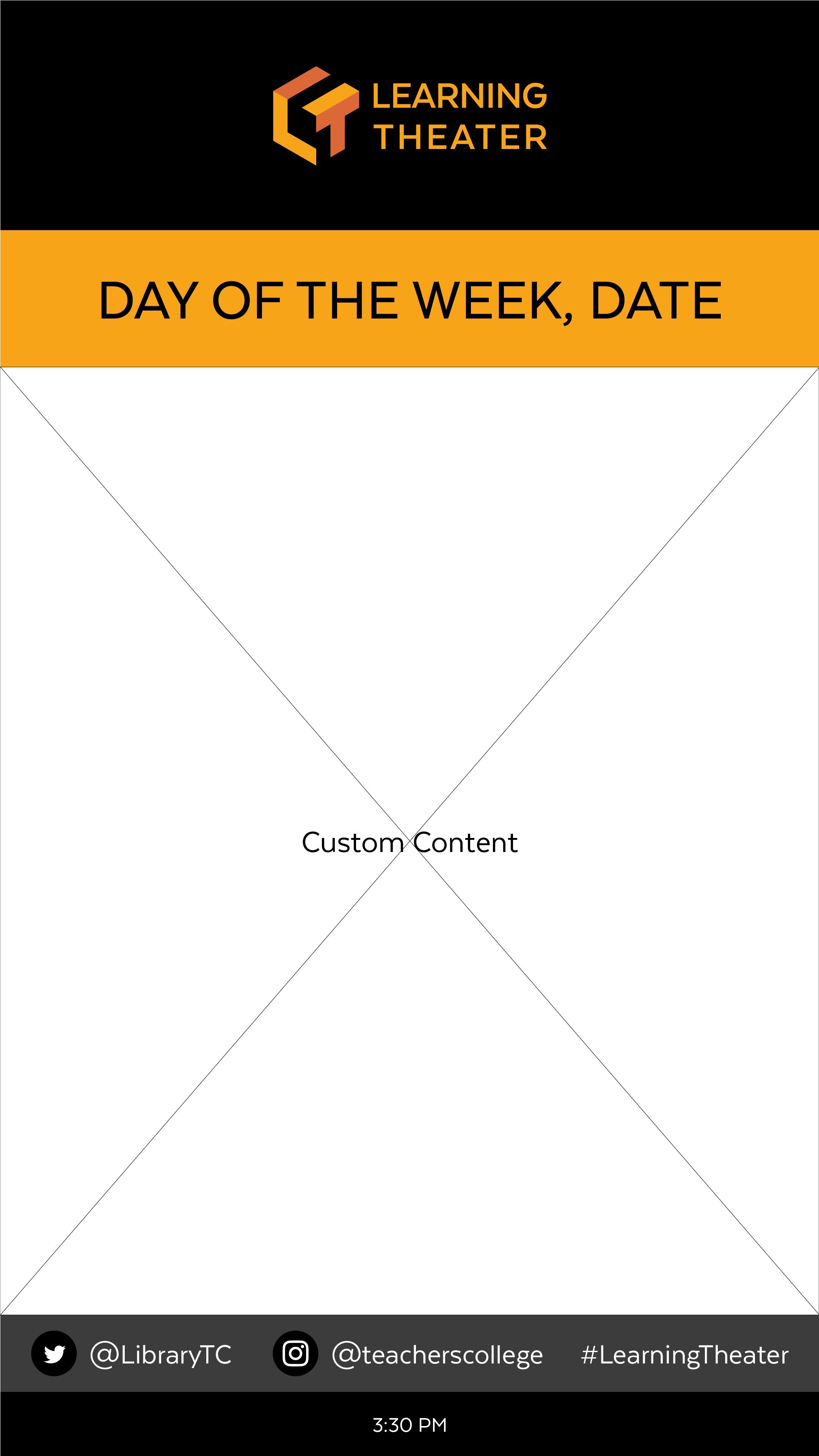 2_sedna_template3.jpg