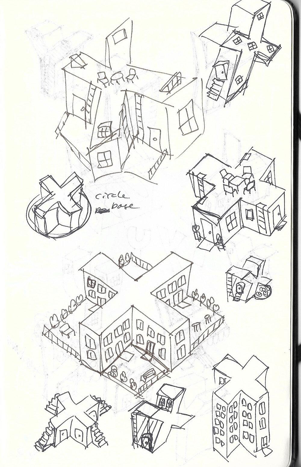 sketch16.jpg