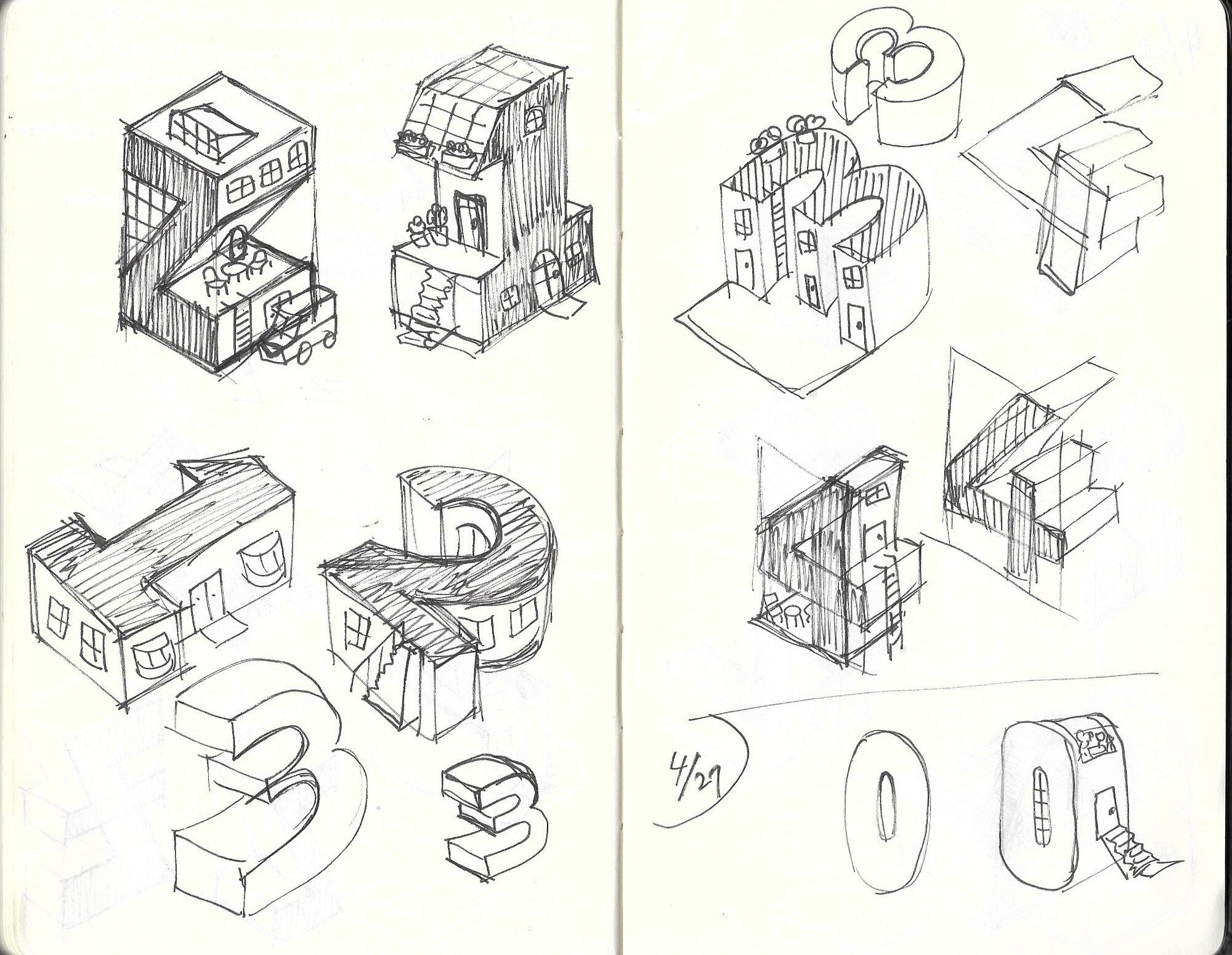 sketch19.jpg